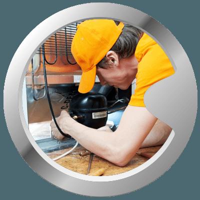 soporte y servicio tecnico a domicilio Haceb