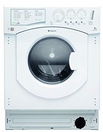 reparación de secadoras LG