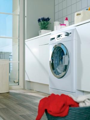 Servicio técnico secadoras LG