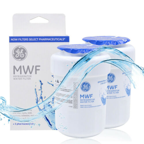 filtro para neveras GE MWF MWFP GWF 46-9991 Smartwater