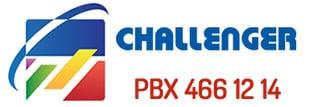 Centro de reparación autorizado estufas Challenger