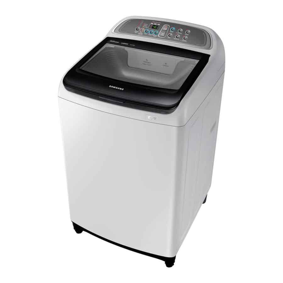 Servicio técnico lavadoras Samsung