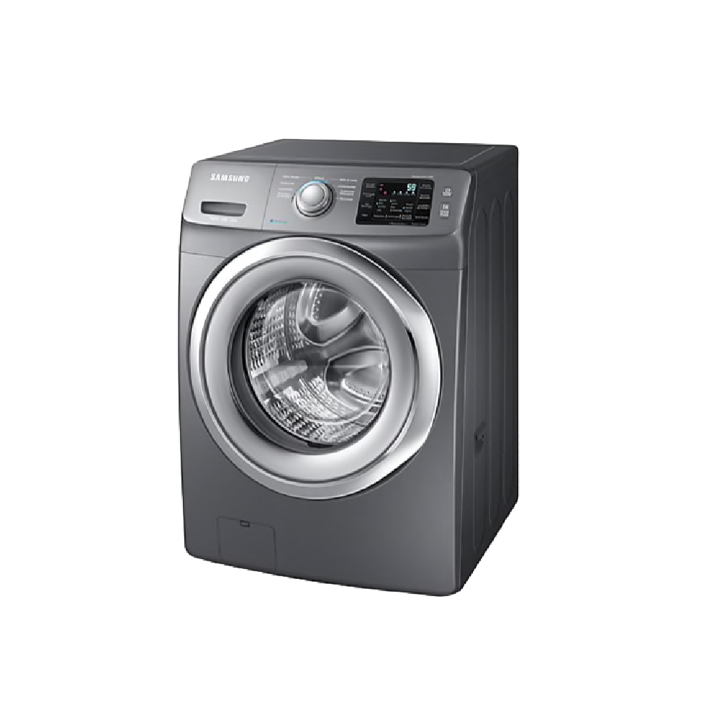 Servicio técnico secadoras Samsung